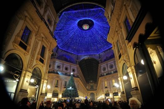 Luci-Natale-Milano-2015-14-1000x600