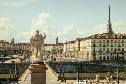 piazza-vittorio-438449_960_720