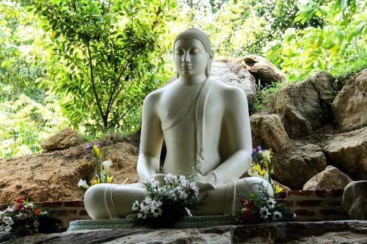 buddha-1790619_1920